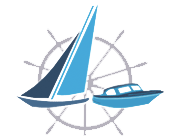Yachtschule Spittler