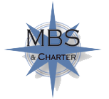 MBS Charter