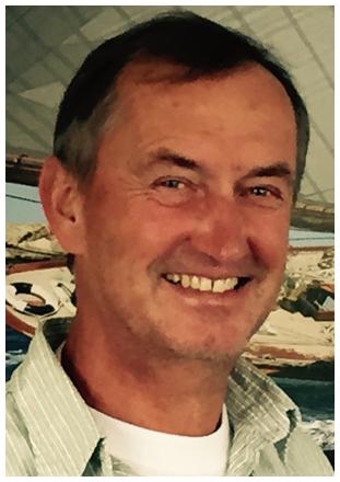 Roland Mannhardt